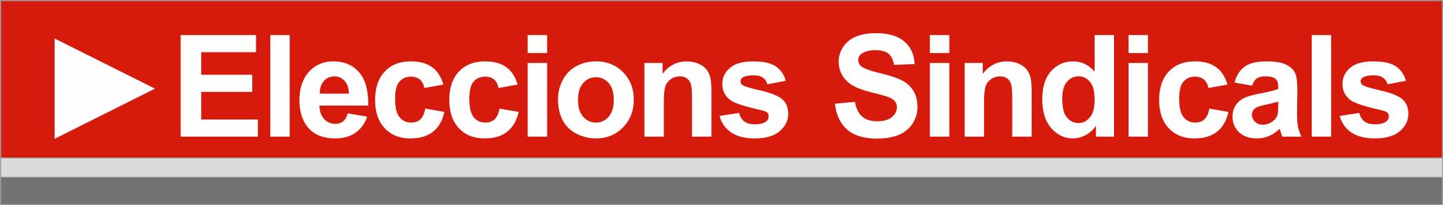 eleccions-sindicals