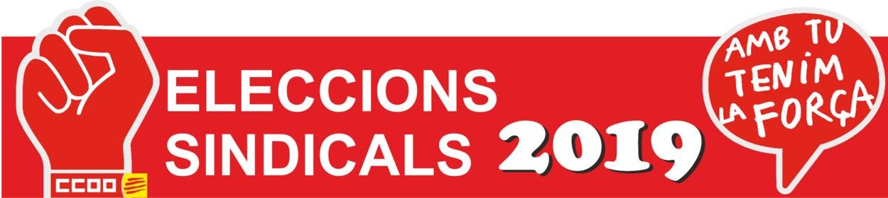 https://sites.google.com/a/ccoo.cat/fsc-aj-viladecans/home/eleccions-sindicals